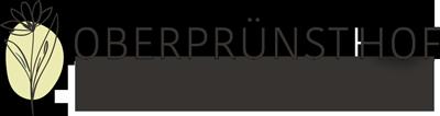 OBERPRÜNSTHOF Logo